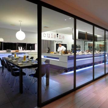 cuisine-truffe-ecole-de-cuisine-alain-ducasse-10399574qixfu